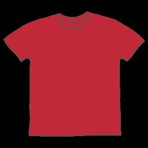 VINTAGE-VTM---RD-Red-fronte